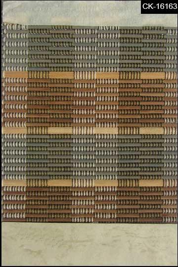 Chick-blind-window-blink-ck-16163