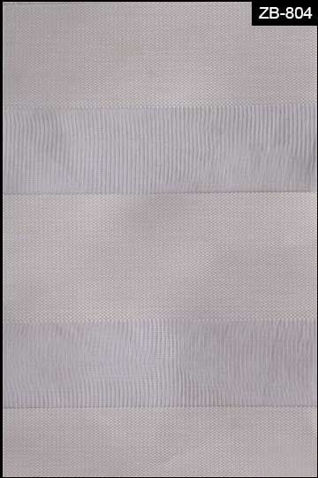 Zebra-Roller-Blinds-ZB-804