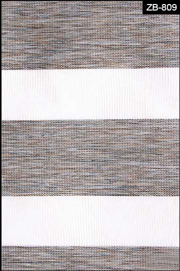 Zebra-Roller-Blinds-ZB-809