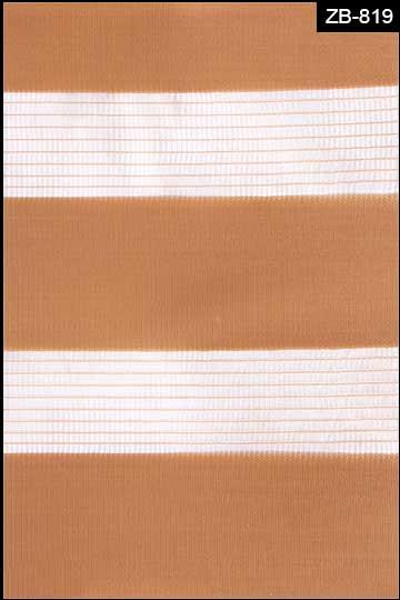 Zebra-Roller-Blinds-ZB-819