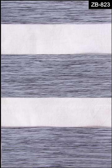 Zebra-Roller-Blinds-ZB-823