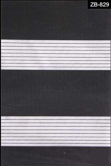 Zebra-Roller-Blinds-ZB-829