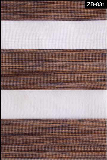 Zebra-Roller-Blinds-ZB-831