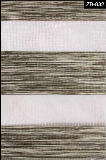 Zebra-Roller-Blinds-ZB-832
