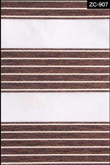 Zebra-Roller-Blinds-ZC-907