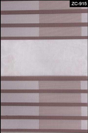 Zebra-Roller-Blinds-ZC-915