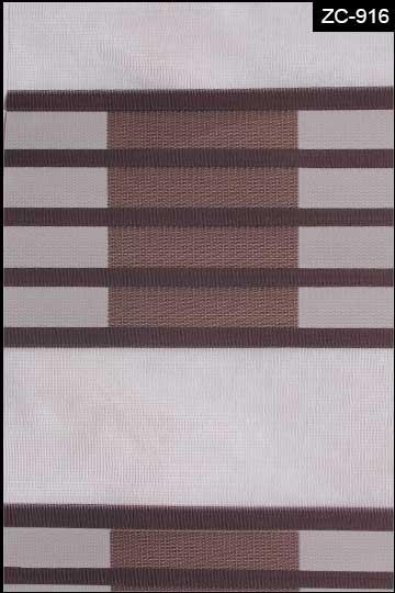 Zebra-Roller-Blinds-ZC-916