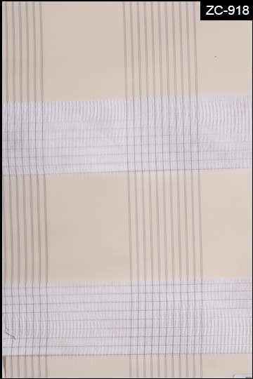 Zebra-Roller-Blinds-ZC-918