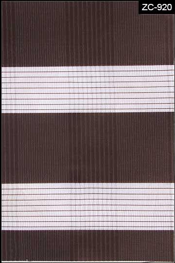 Zebra-Roller-Blinds-ZC-920