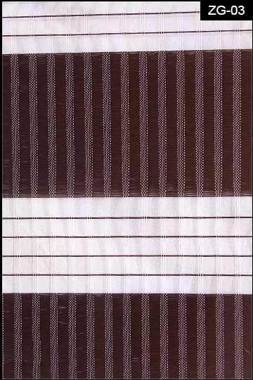Zebra-Roller-Blinds-ZG-03