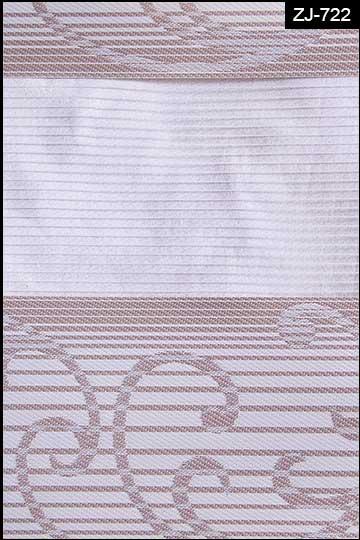 Zebra-Roller-Blinds-ZJ-722