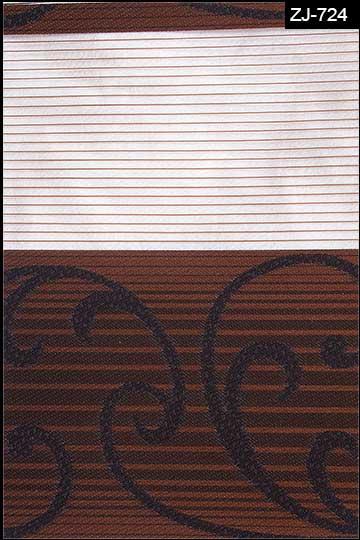 Zebra-Roller-Blinds-ZJ-724