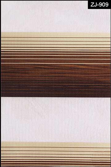 Zebra-Roller-Blinds-ZJ-909