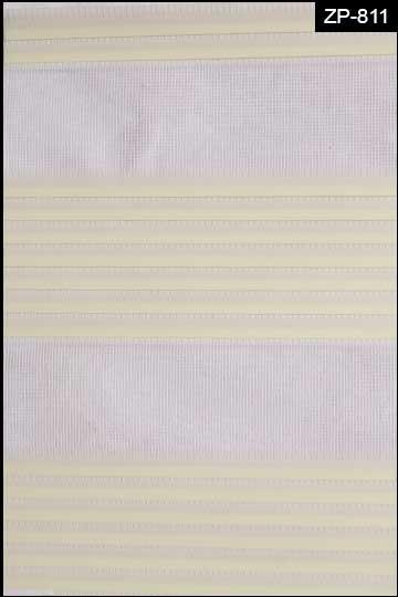 Zebra-Roller-Blinds-ZP-811
