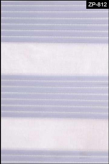 Zebra-Roller-Blinds-ZP-812
