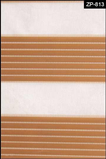 Zebra-Roller-Blinds-ZP-813