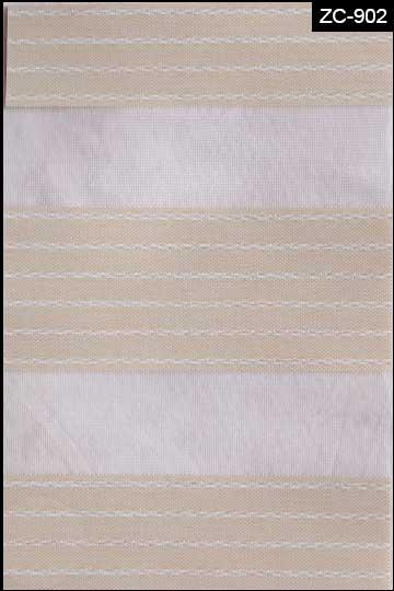 Zebra-Roller-Blinds-ZP-902