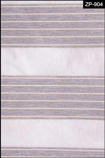 Zebra-Roller-Blinds-ZP-904