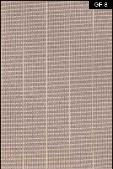 Grass-Fabric-Window-Blind-GF-8