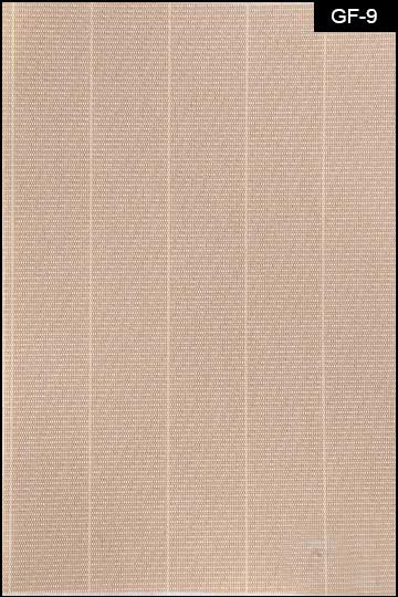 Grass-Fabric-Window-Blind-GF-9