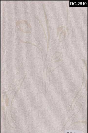 Grass-Fabric-Window-Blind-RG2610