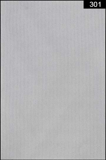 Jacquard-Fabric-Roller-Blinds-301