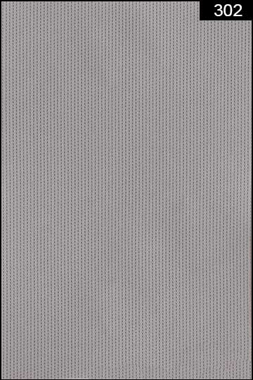 Jacquard-Fabric-Roller-Blinds-302