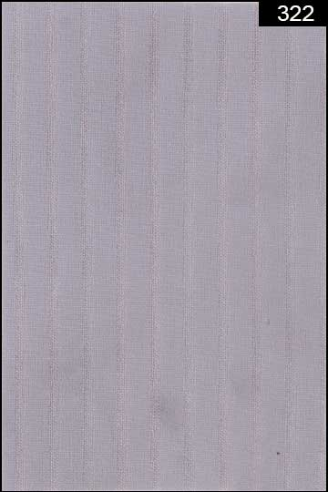 Jacquard-Fabric-Roller-Blinds-322