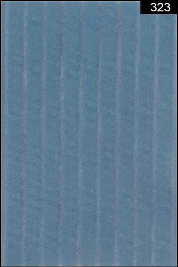 Jacquard-Fabric-Roller-Blinds-323