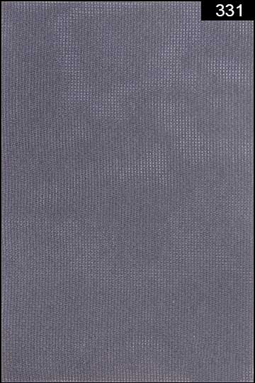 Jacquard-Fabric-Roller-Blinds-331