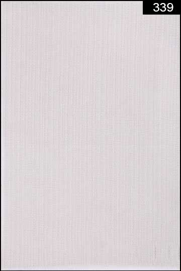 Jacquard-Fabric-Roller-Blinds-339