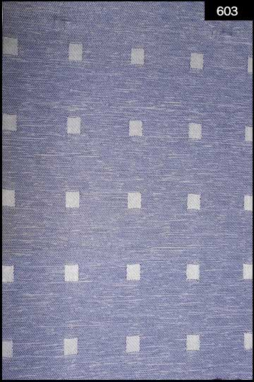 Jacquard-Fabric-Roller-Blinds-603