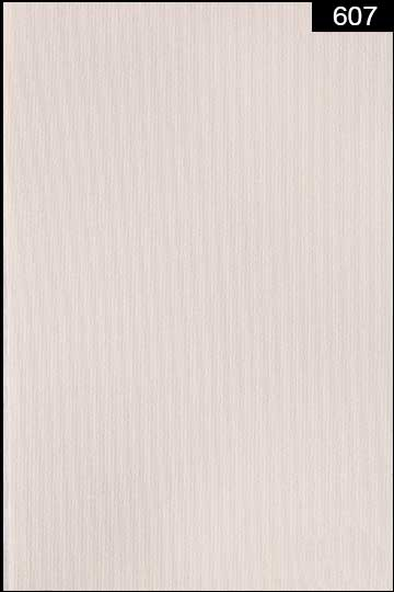 Jacquard-Fabric-Roller-Blinds-607