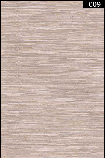 Jacquard-Fabric-Roller-Blinds-609