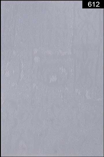 Jacquard-Fabric-Roller-Blinds-612