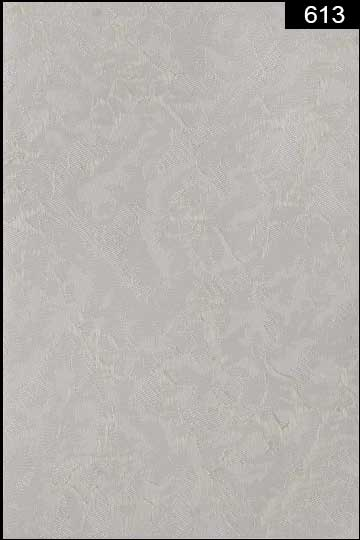 Jacquard-Fabric-Roller-Blinds-613