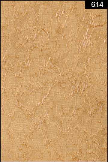Jacquard-Fabric-Roller-Blinds-614