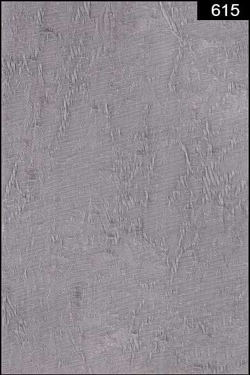 Jacquard-Fabric-Roller-Blinds-615