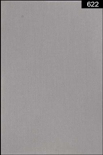 Jacquard-Fabric-Roller-Blinds-622