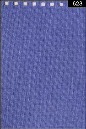 Jacquard-Fabric-Roller-Blinds-623