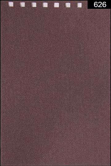 Jacquard-Fabric-Roller-Blinds-626