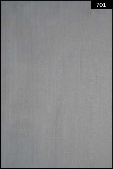Jacquard-Fabric-Roller-Blinds-701