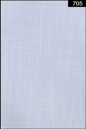 Jacquard-Fabric-Roller-Blinds-702