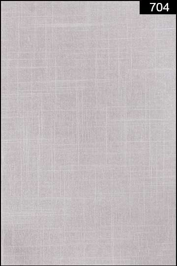 Jacquard-Fabric-Roller-Blinds-704