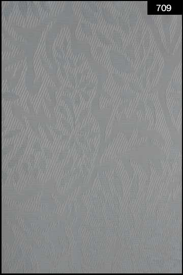 Jacquard-Fabric-Roller-Blinds-709