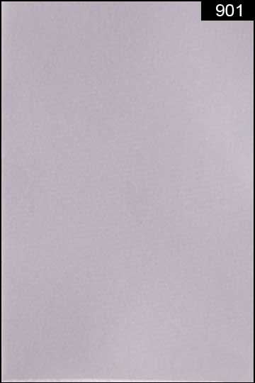 Jacquard-Fabric-Roller-Blinds-901