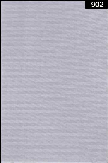 Jacquard-Fabric-Roller-Blinds-902