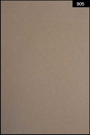 Jacquard-Fabric-Roller-Blinds-905