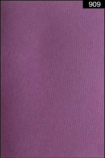 Jacquard-Fabric-Roller-Blinds-909