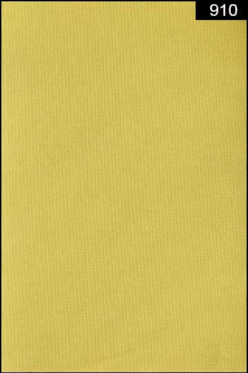 Jacquard-Fabric-Roller-Blinds-910